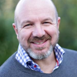 Erik Jan Bolsius, Jurist in communicatie