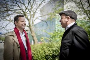 Flip-Schreurs-Frisse-Neus-Jurist-in-communicatie1000