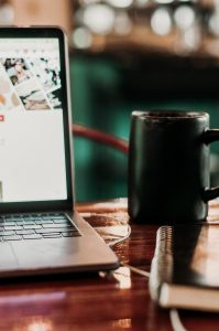 Bloggen voor advocaten